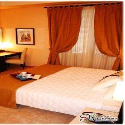 Room Artemisia Palace