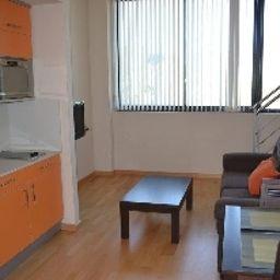 Wellness_Hotel_Apartamento-Paterna-Apartment-2-448477.jpg