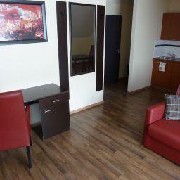 Belle-Vue_Apart_Hotel-La_Louviere-Apartment-6-448806.jpg