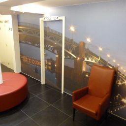 Belle-Vue_Apart_Hotel-La_Louviere-Interior_view-448806.jpg