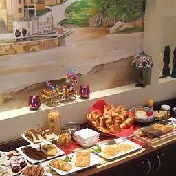 Belle-Vue_Apart_Hotel-La_Louviere-Buffet-1-448806.jpg