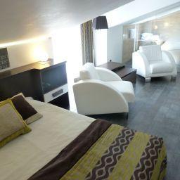 Belle-Vue_Apart_Hotel-La_Louviere-Suite-10-448806.jpg