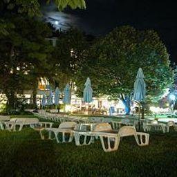 Rivijera-Petrovac-Terrace-448855.jpg