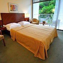 Room Rivijera