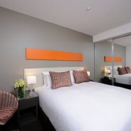 Room PUNTHILL DANDENONG Dandenong (State of Victoria)
