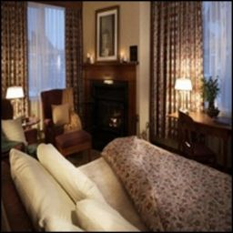 Chambre HOTEL CHATEAU LAURIER