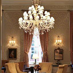 Grand_Hotel_Casselbergh_Brugge-Bruges-Hotel_bar-2-449054.jpg