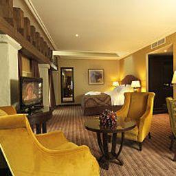 Grand_Hotel_Casselbergh_Brugge-Bruges-Junior_suite-1-449054.jpg