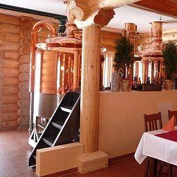 Lido_Senftenberg_Natur-_und_Erlebnisresort-Senftenberg-Restaurant-449090.jpg