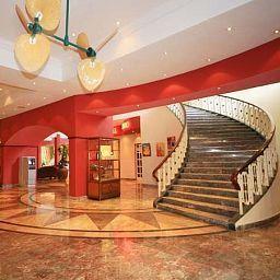 Plaza_Curacao_Hotel_Casino-Willemstad-Hall-449206.jpg