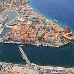 Plaza_Curacao_Hotel_Casino-Willemstad-View-1-449206.jpg