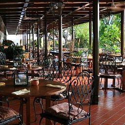 Plaza_Curacao_Hotel_Casino-Willemstad-Terrace-449206.jpg