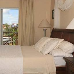 Plaza_Curacao_Hotel_Casino-Willemstad-Room-449206.jpg