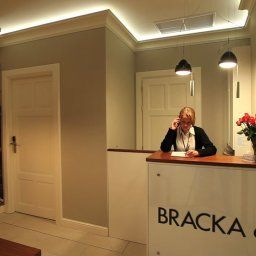 Bracka_6_Apartments-Krakow-Reception-2-449400.jpg