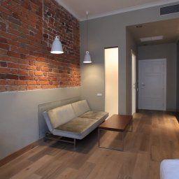 Bracka_6_Apartments-Krakow-Superior_room-1-449400.jpg