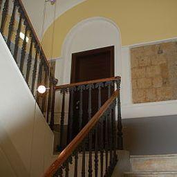 Plebiscito_Hotel_Residence_Aparthotel-Naples-Interior_view-449440.jpg