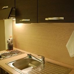 Plebiscito_Hotel_Residence_Aparthotel-Naples-Kitchen-449440.jpg