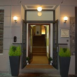 Plebiscito_Hotel_Residence_Aparthotel-Naples-Exterior_view-449440.jpg