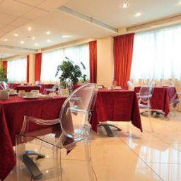 Restaurant Inn