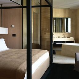 Milano_Bulgari_Hotels_Resorts-Milan-Room-449844.jpg