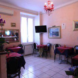 Arco_hotel_Milan-Milan-Breakfast_room-449852.jpg