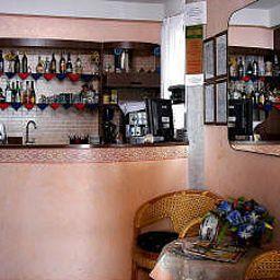 Arco_hotel_Milan-Milan-Hall-1-449852.jpg
