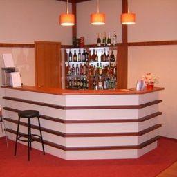 Hotel-Bar Gostiny Dom