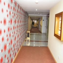 Confident_Propus-Bengaluru-Exterior_view-3-450335.jpg