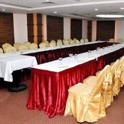 Confident_Propus-Bengaluru-Conference_room-2-450335.jpg