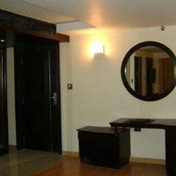 Confident_Propus-Bengaluru-Superior_room-450335.jpg