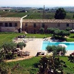 Casa_Mirabile_Relais-Menfi-Exterior_view-2-450819.jpg