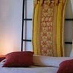Casa_Mirabile_Relais-Menfi-Room-2-450819.jpg