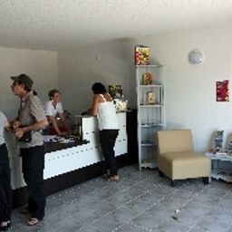Les_demeures_du_Ventoux_Residence_de_Tourisme-Aubignan-Reception-451332.jpg
