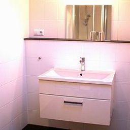 Landhaus_Sonnenstern-Schoenau-Bathroom-451533.jpg