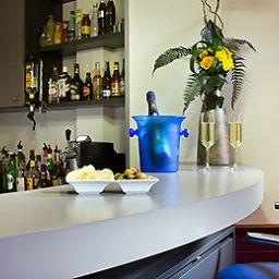 ibis_Styles_Asnieres_Centre-Asnieres-sur-Seine-Hotel_bar-451535.jpg