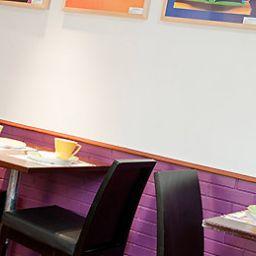 ibis_Styles_Asnieres_Centre-Asnieres-sur-Seine-Restaurantbreakfast_room-3-451535.jpg