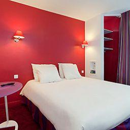 ibis_Styles_Asnieres_Centre-Asnieres-sur-Seine-Room-4-451535.jpg