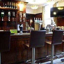 Beech_Mount-Liverpool-Hotel_bar-2-451566.jpg