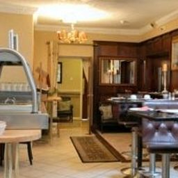 Beech_Mount-Liverpool-Breakfast_room-2-451566.jpg