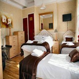 Beech_Mount-Liverpool-Room-12-451566.jpg