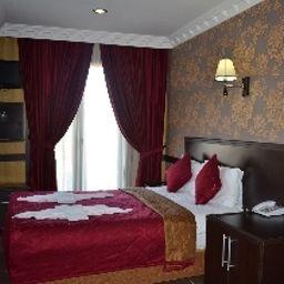 Ares_Hotel_Sultanahmet-Istanbul-Standard_room-4-452041.jpg