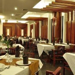 Royal_Empire-Siem_Reap-Restaurant-1-452833.jpg