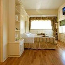 Miramare-Citta_SantAngelo-Junior-Suite-452949.jpg
