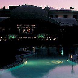 Delfino_Beach-Marsala-Pool-4-452997.jpg