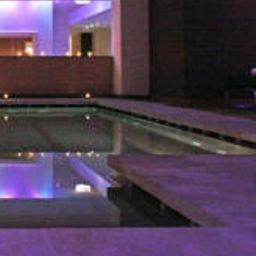 info Vittoria Resort & SPA