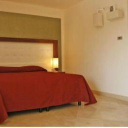 Chambre Vittoria Resort & SPA
