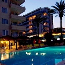 Krizantem_Katya_Hotel-Alanya-Schwimmbad-3-453307.jpg