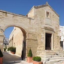 San_Giuseppe-Otranto-Exterior_view-2-453385.jpg