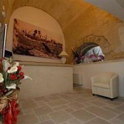Reception San Giuseppe