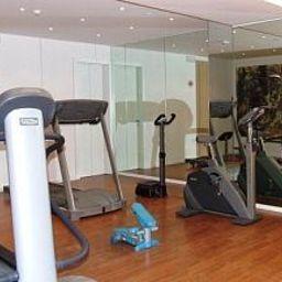 San_Giuseppe-Otranto-Fitness_room-453385.jpg